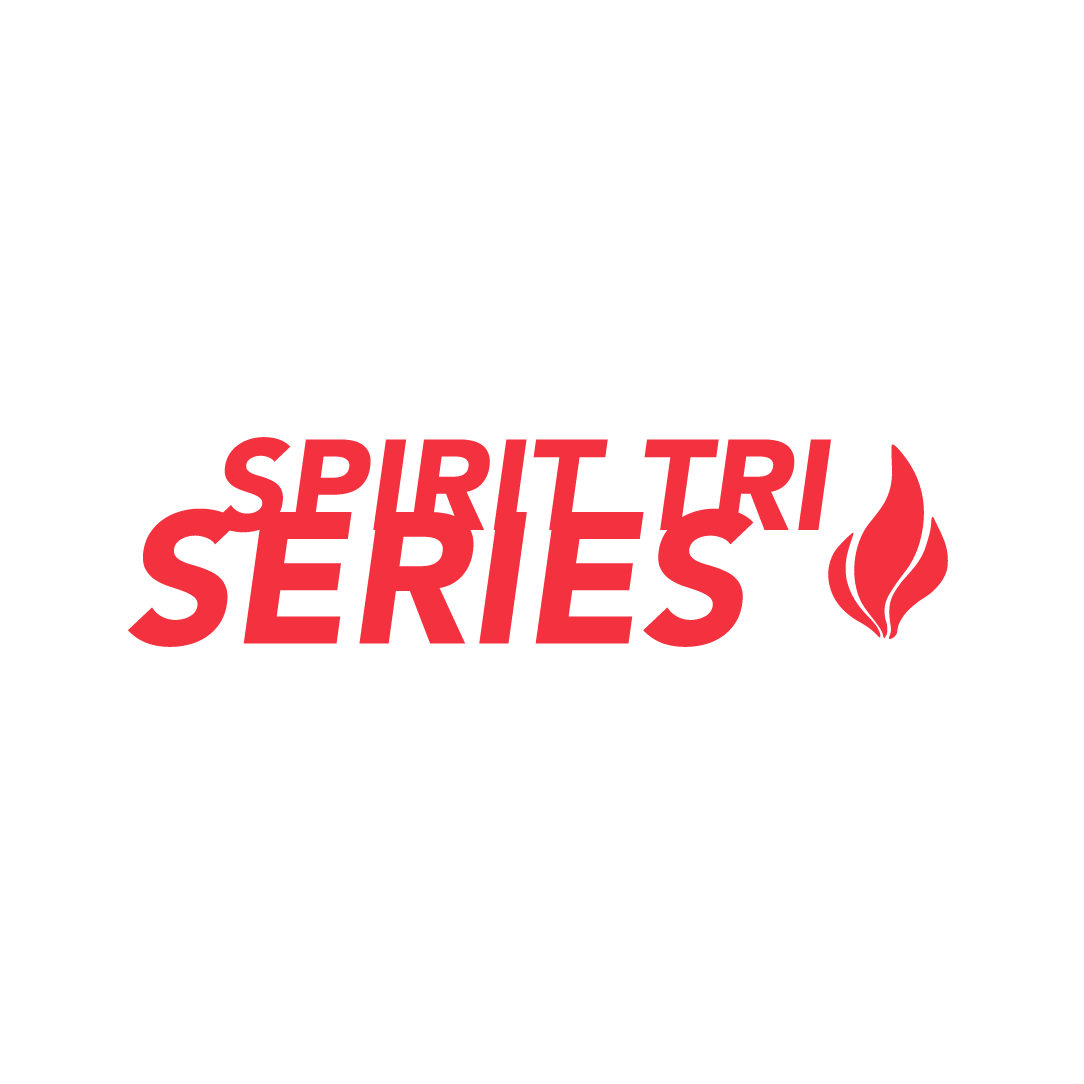 Spirit Tri Series