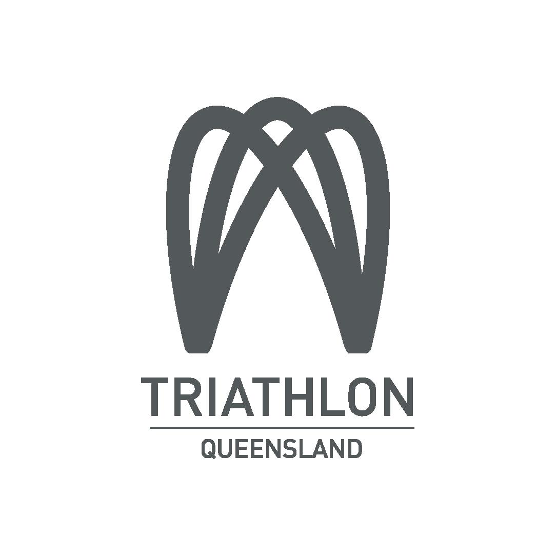 Triathlon Queensland Nissan State Series