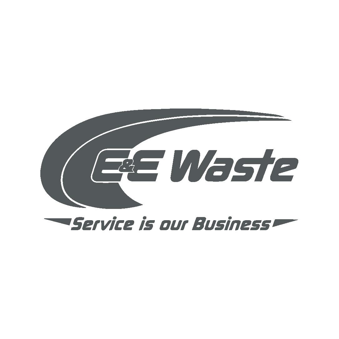 E & E Waste