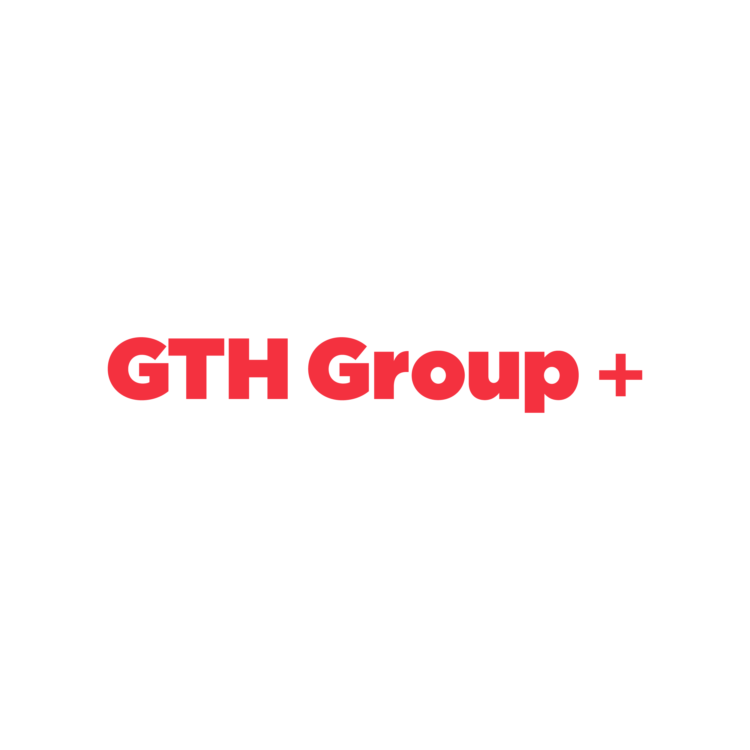 GTH Accounting Group